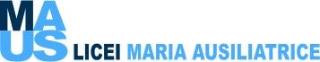 logo_maus2013_100