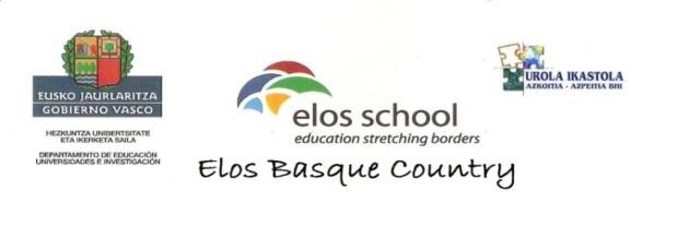 elos Basque country